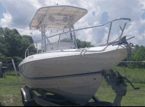 do proline boats have wood in them 2005 proline sport good bad ugly the hull truth