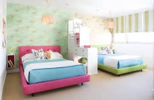 the great divide inspiring shared bedrooms terrys
