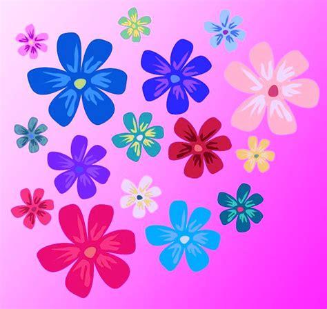 imagenes de flores lindas animadas fondos de flores fondos de pantalla y mucho m 225 s