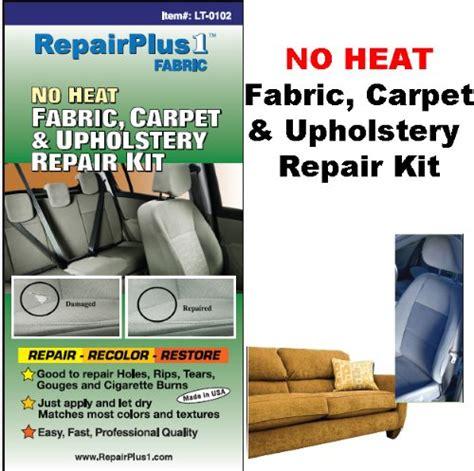 upholstery fabric repair tape top best 5 carpet repair kit for sale 2016 product