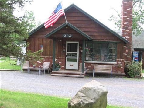 Lake George New York Cabins by Woodside Motel And Cabins Reviews Lake Luzerne Ny