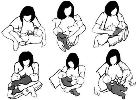 cuscino allattamento gemelli come allattare al seno i gemelli