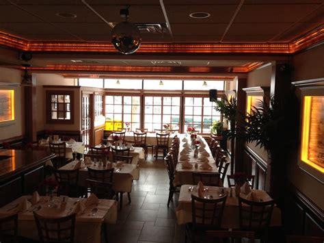 Restaurants In Garden City Ny by O Jpg