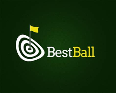 design a golf logo logo design golf