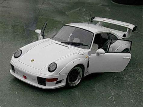 Porsche Oldtimer H Ndler by Porsche 993 Gt2 Kaufen Automobil Bau Auto Systeme