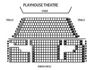 Sydney Opera House Playhouse Seating Plan Playhouse Seating Plan Sydney Opera House Home Design And Style