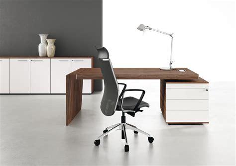 scrivania da lavoro scrivania direzionale da ufficio office co capital con
