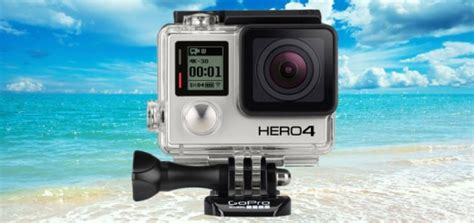 best software for editing gopro best free editing program for gopro collectivebittorrent