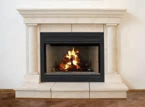 fireplace mantel kits the best fireplace surround kits