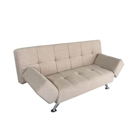 cheap sofa packages buy cheap sofa package compare sofas prices for best uk