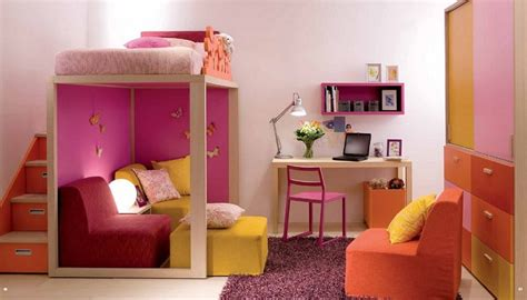 Childrens Bunk Beds With Sofa Bunk Bed Sofa For A Greater Room Design And Function