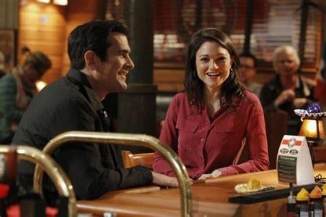 best modern family episodes modern family season 4 episode 17 quot best quot tv equals