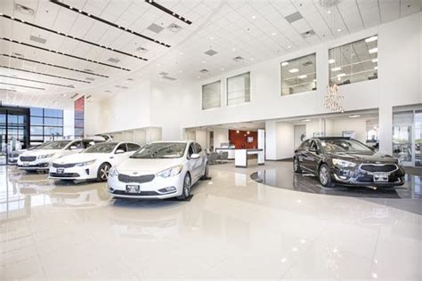 Moritz Kia Of Fort Worth Moritz Kia Alliance Fort Worth Tx 76177 Car Dealership