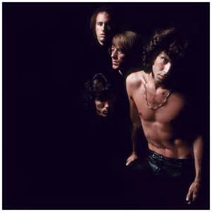 the doors 169 jazzinphoto