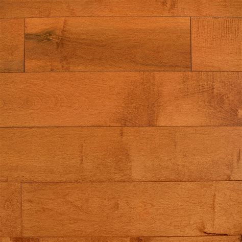 jasper hardwood canadian maple collection charcoal maple standard 4 1 4 quot