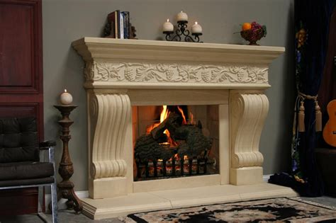 nice fireplaces fireplaces nice fireplace mantel kits design roman theme