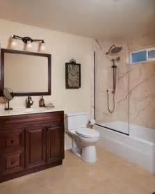 badezimmer trend bathroom trends driverlayer search engine