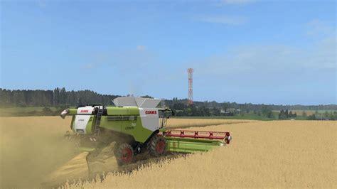 How To Fix Ls by Baldeykino V3 0 0 2 Sc Fix Ls 17 Farming Simulator 2017