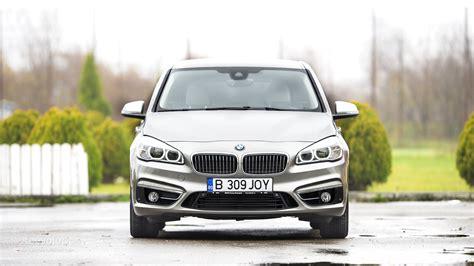 new hshire bmw dealers land rover lr2 crash test ratings 2017 2018 best cars