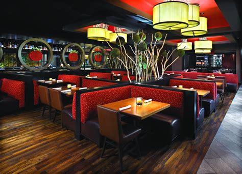 Restaurant Furniture Supply « Hotel Wholesale Furniture Supplier