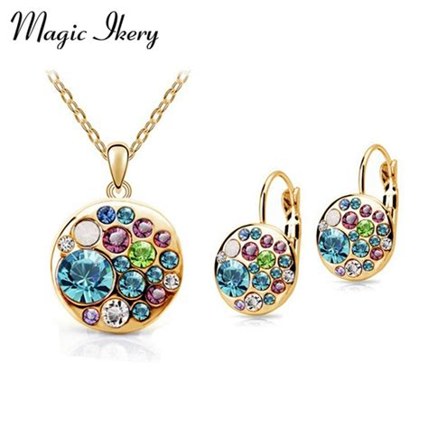 Sale Cincin Korea Silver Kr31467 buy grosir berlian perhiasan perak from china