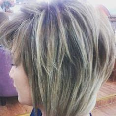 salt and pepper hair with highlights google search highlights for salt and pepper hair google search
