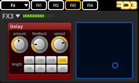 bluestacks sound lag rd3 demo groovebox apk for bluestacks download android