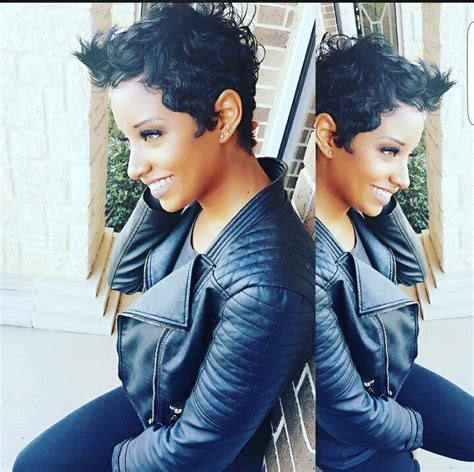 edgy haircuts dallas 19 best finger waves images on pinterest short films