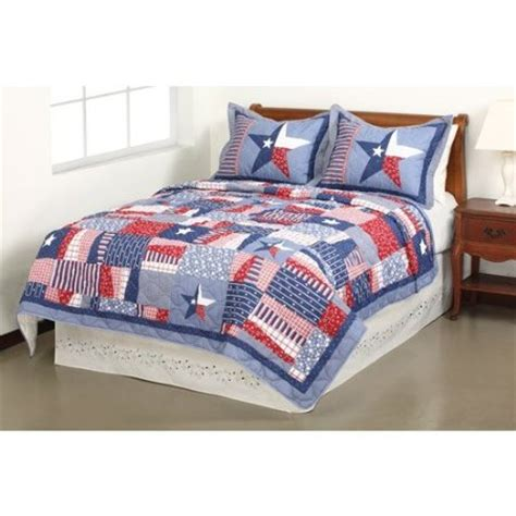 american flag red white blue comforter bedding sets