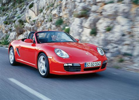 how to learn all about cars 2005 porsche 911 navigation system 2005 porsche boxster s 987 review top speed