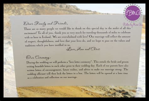 wedding invitation welcome message welcome message for wedding invitation best of the
