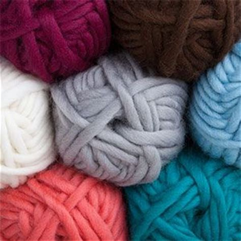 knitting yarn suppliers south africa global fleece knitting yarn market by top 5 manufacturers