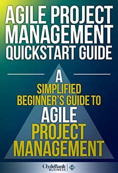 manipulation beginner s guide to learn and develop the of manipulation books 1000 images about agile pmp on agile