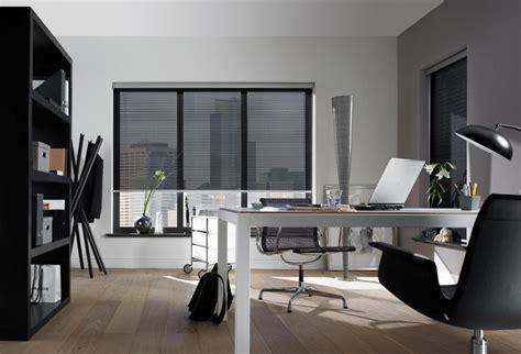 tende per uffici tende per ufficio tende tecniche per ufficio