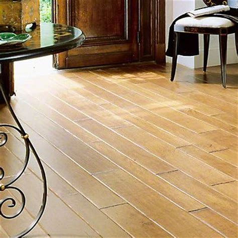Hardwood Floors: Anderson Hardwood Flooring   Virginia