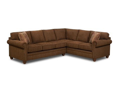 small modular sectional sofa bauhaus sectional sofas hotelsbacau com
