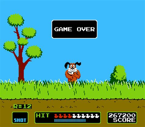 how to a to duck hunt duck hunt s dynasty how nintendo s mascot climbed to the top of the smash