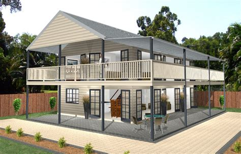design own kit home stone kit homes