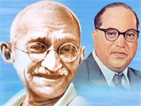 Mahatma Gandhi Biography Iloveindia Com | hindu reformers wphs world religion