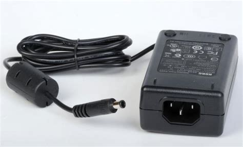 Adaptor Keyboard Korg Pa 500 Murah korg ka 320 ac adapter power supply 510405540503 parts is parts guitar parts lifier