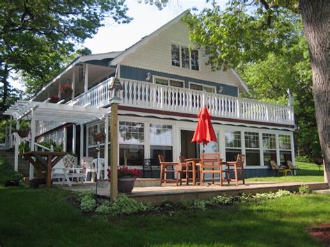 Shore Cottage Rentals by West Shore Vacation Rentals Manistee County Tourism