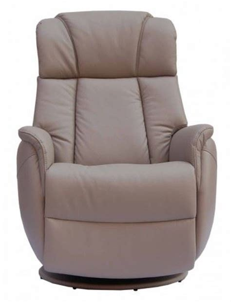 sorrento leather electric recliner chair swivel recliner