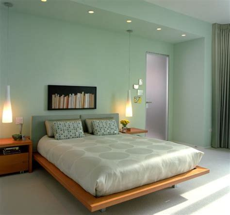 bedroom pendant lighting bedside lighting ideas pendant lights and sconces in the