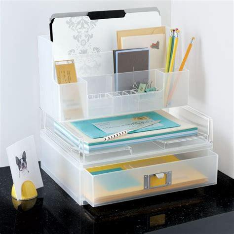 desk organization products 10 best ideas about desktop file organizer on