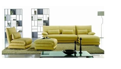 yellow leather sectional sofas yellow sectional sofa yellow sectional sofa foter thesofa