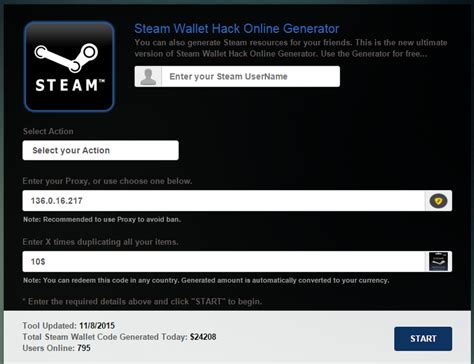 free steam gift code generator no survey gift ftempo - Steam Gift Card Generator No Human Verification