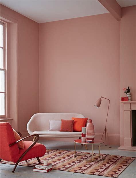trend warna cat rumah minimalis modern