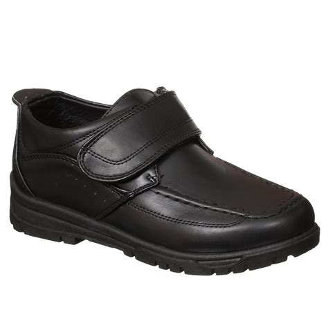 school costume shoes school costume shoes 28 images school costume shoes 28