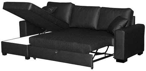 cheap small corner sofa bed centerfieldbar