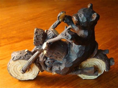 Wood Collection Motor Rider 149 best cabin decor images on american black black and